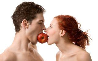 Можно ли заниматься сексом при молочнице?