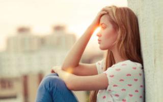Особенности лечения молочницы у девочек-подростков