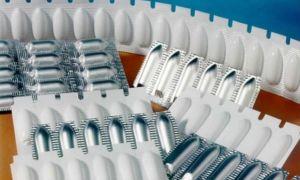 Какие свечи помогут восстановить микрофлору после лечения молочицы