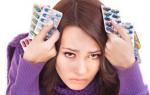 Чем лечить молочницу после антибиотиков у женщин