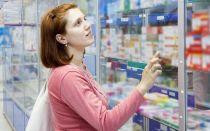 Самые эффективные свечи от молочницы – какие выбрать