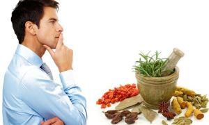 Лечение молочницы у мужчин в домашних условиях