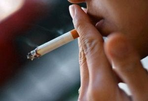 1453196801_smoke_1701745c