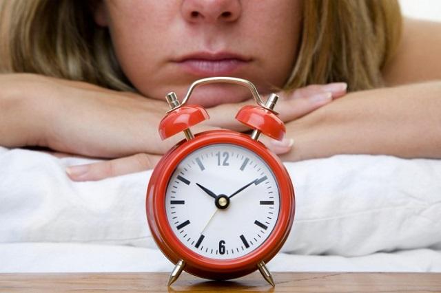 Сколько по времени лечится молочница у женщин