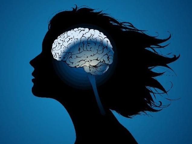 Психология болезней: Молочница