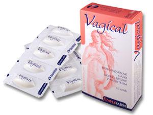 Вагикаль